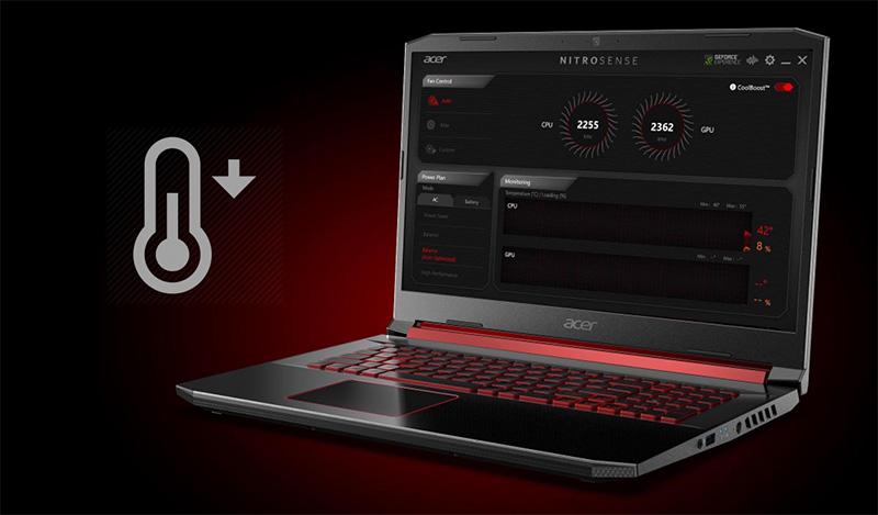 Laptop chính hãng giá rẻ cấu hình mạnh cho sinh viên