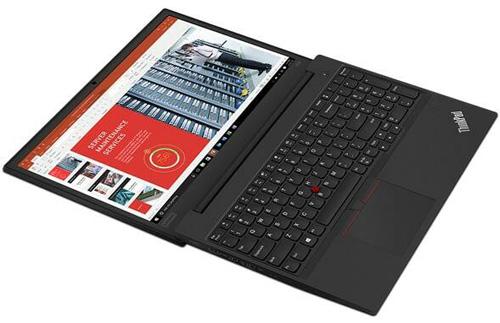 Mua laptop dell và lenovo người mua nên chọn hãng nào tốt?
