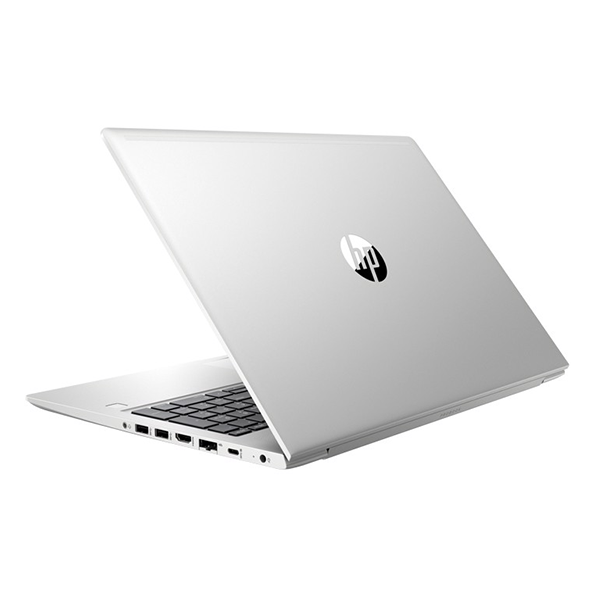 Laptop HP Probook giá dưới 20tr tại Hạ Long Quảng Ninh - Laptop Hạ Long  Quảng Ninh - GIÁ RẺ - UY TÍN
