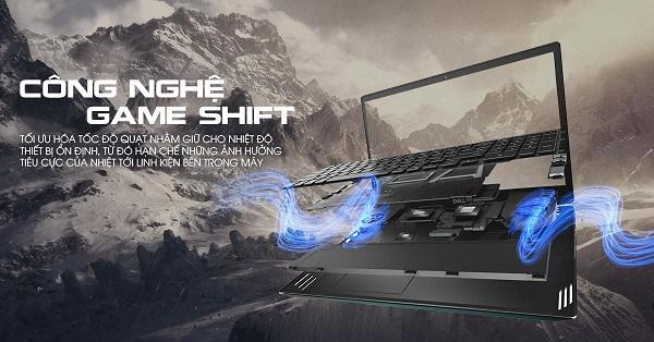 Dell G5 Gaming Core i7 Gen 10