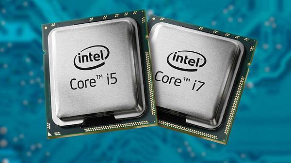 Bạn có thể cân nhắc chọn mua laptop chơi game Core i5 hoặc i7