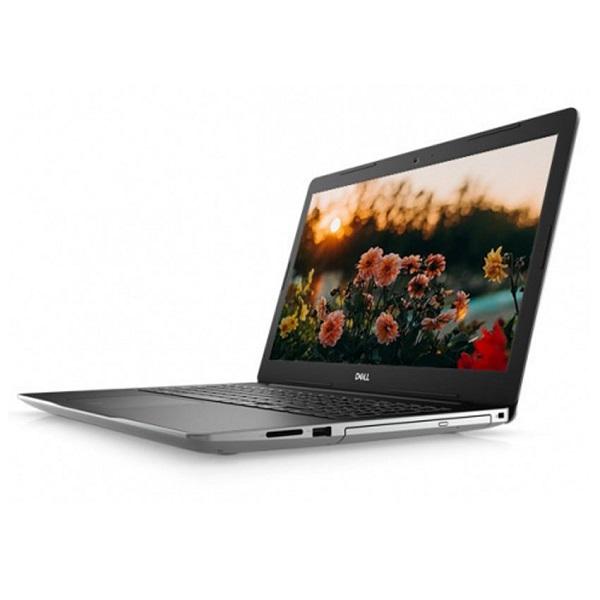 Laptop cho dân thiết kế Dell Inspiron 3593, 16.000.000 VNĐ chỉ 14.500.000 VNĐ