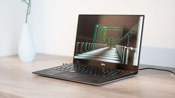 Dell M5510 i7-6820HQ hiệu năng mạnh mẽ, thiết kế tinh tế, sắc nét