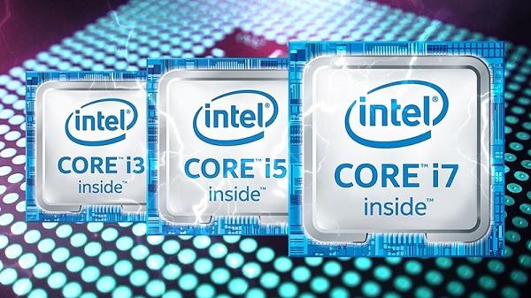 So sánh dòng chip Core i5 và Core i7