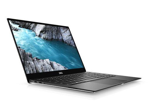 Laptop dell XPS 7390 i5 mỏng nhẹ như Macbook Air, giá lại rẻ hơn. - Laptop  Hạ Long Quảng Ninh - GIÁ RẺ - UY TÍN